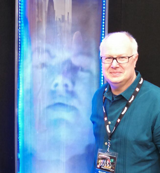 David-Fielding-Zordon