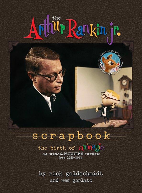 ARTHUR SCRAPBOOK CORRECT SPELLING.jpg