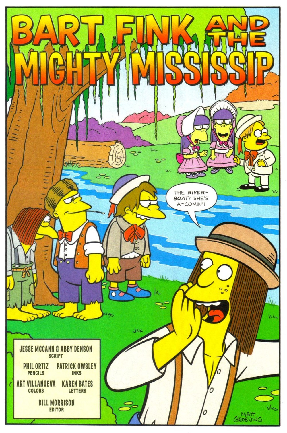SIMPSONS INKING 1.jpg