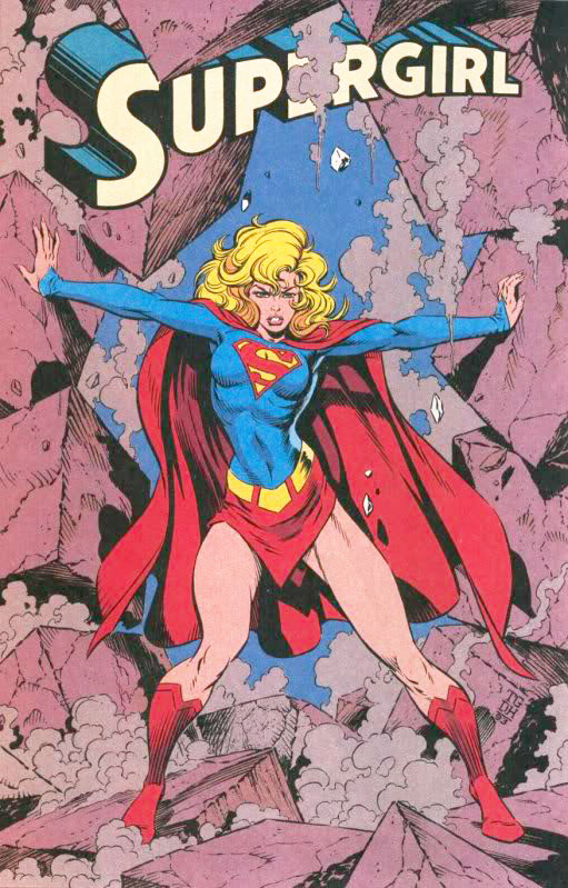 SupergirlandTeamLuthor-PinUp4.jpg