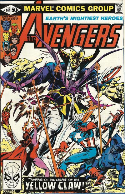 bobbudiansky Avengers.jpg