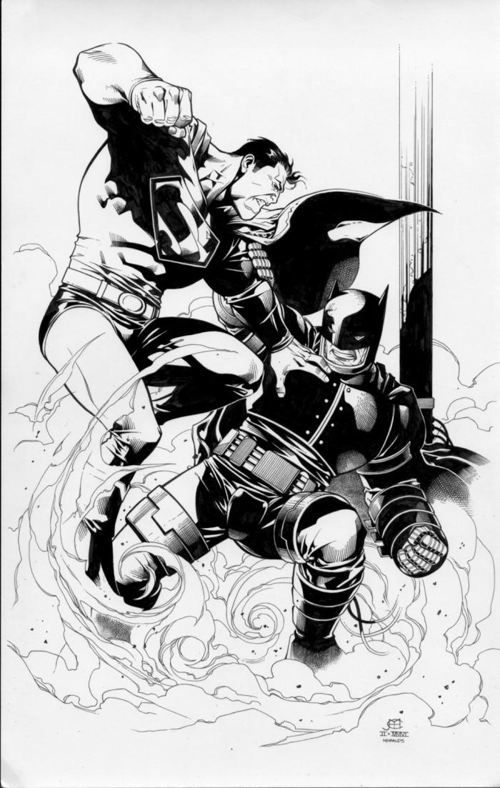 batman_vs_superman_by_markmorales-700x1103.jpg