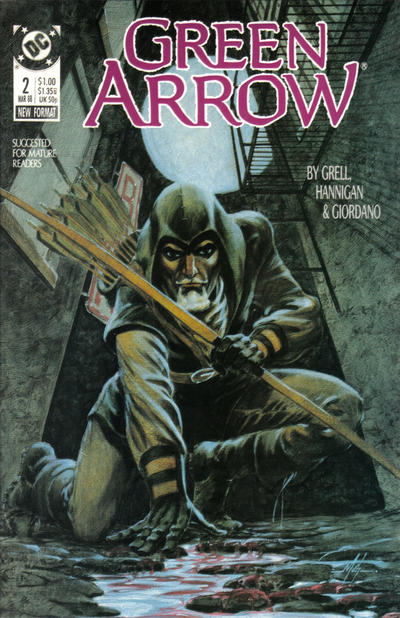 mikegrell8.jpg