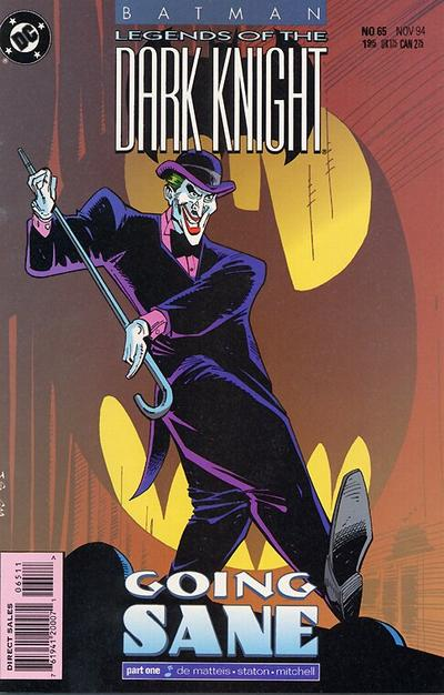BatmanStaton.jpg
