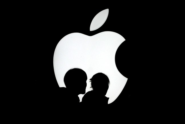 Apple Emotional Support - It's time for you to meet new people, so schedule an appointment at the Genius Bar. Every Genius is a great listener and will act interested in your problems for twelve to fifteen minutes!