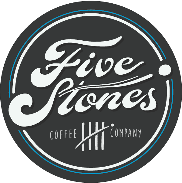 Five Stones Coffee Co | Redmond - Bellevue | Cafe