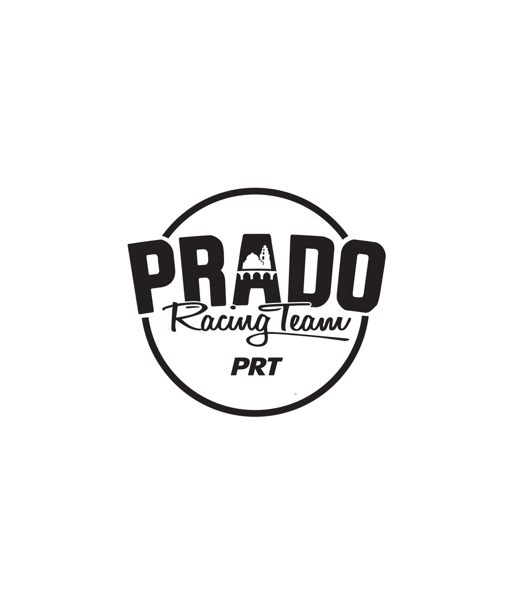 PRADO RACING TEAM