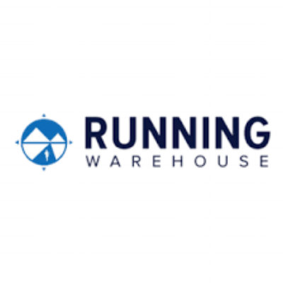 RunningWarehouse.png