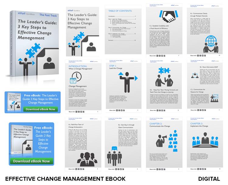 FINAL-CHANGE-MANAGEMENT-EBOOK.jpg