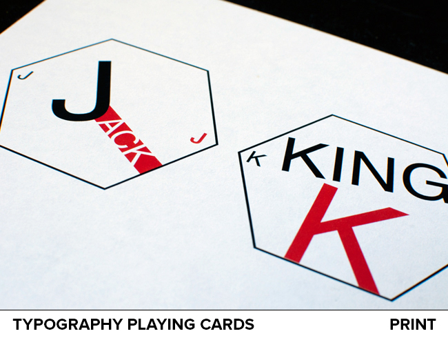 FINAL-PLAYING-CARDS-2.jpg