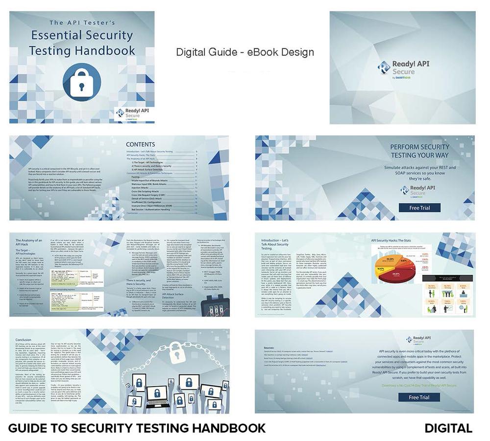 SECURITY-HANDBOOK.jpg