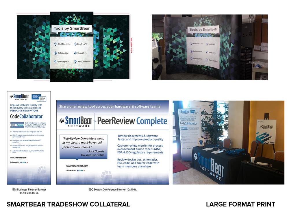 Tradeshow-Collateral.jpg