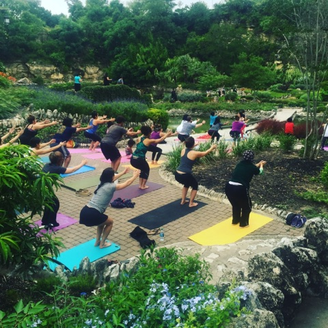 Japanese Tea Gardens Yoga and Meditation.jpg