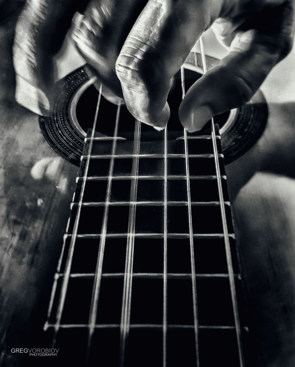 classical_guitar_hands_by_greg_vorobiov-1.jpg