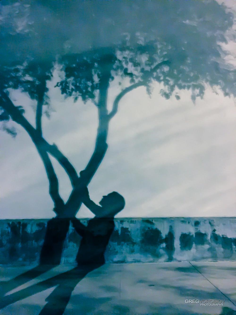 soul_tree_climbing_by_greg_vorobiov-1.jpg