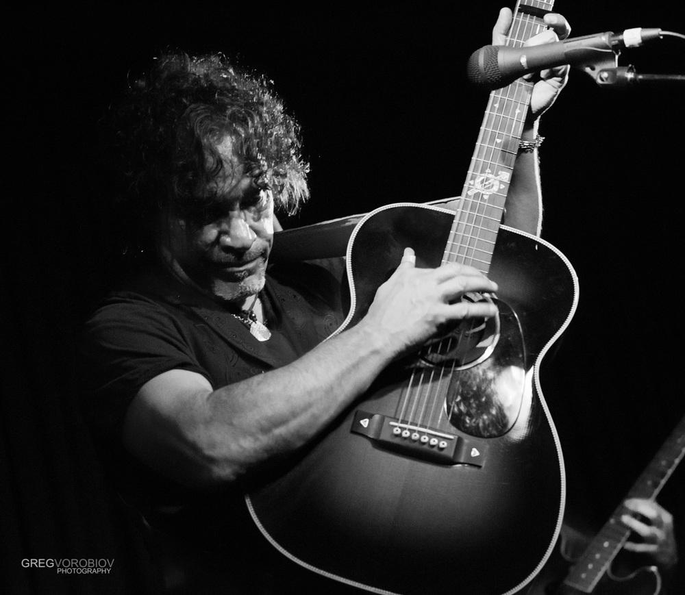 john_oates_martin_guitar_by_greg_vorobiov_1_NV8A4278.jpg