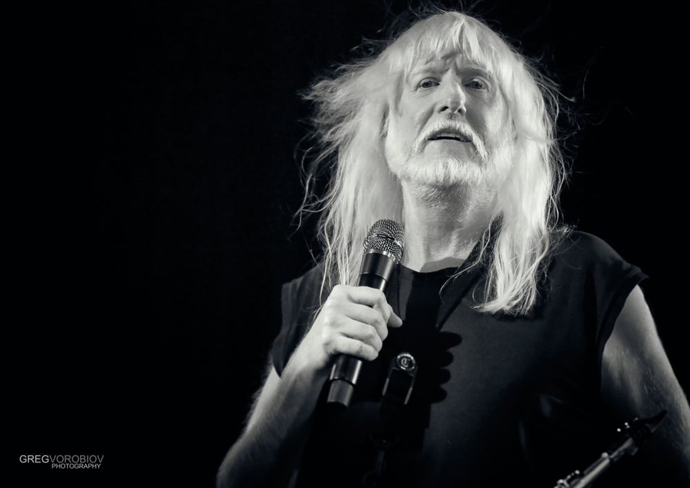 edgar_winter_by_greg_vorobiov-2-3.jpg