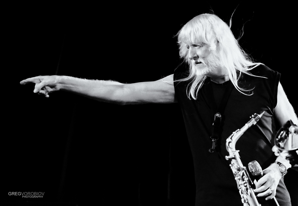 edgar_winter_by_greg_vorobiov-3-2.jpg