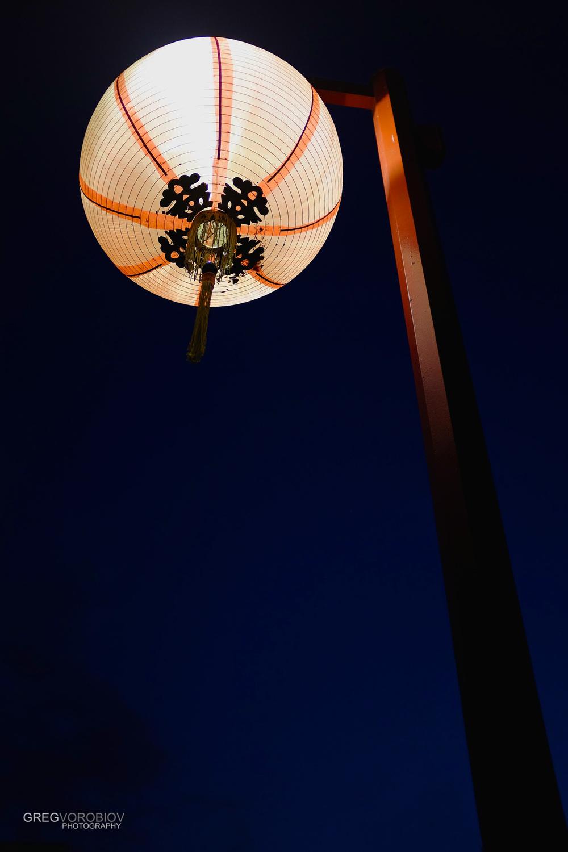 chinatown_los_angeles_by_greg_vorobiov-1.jpg