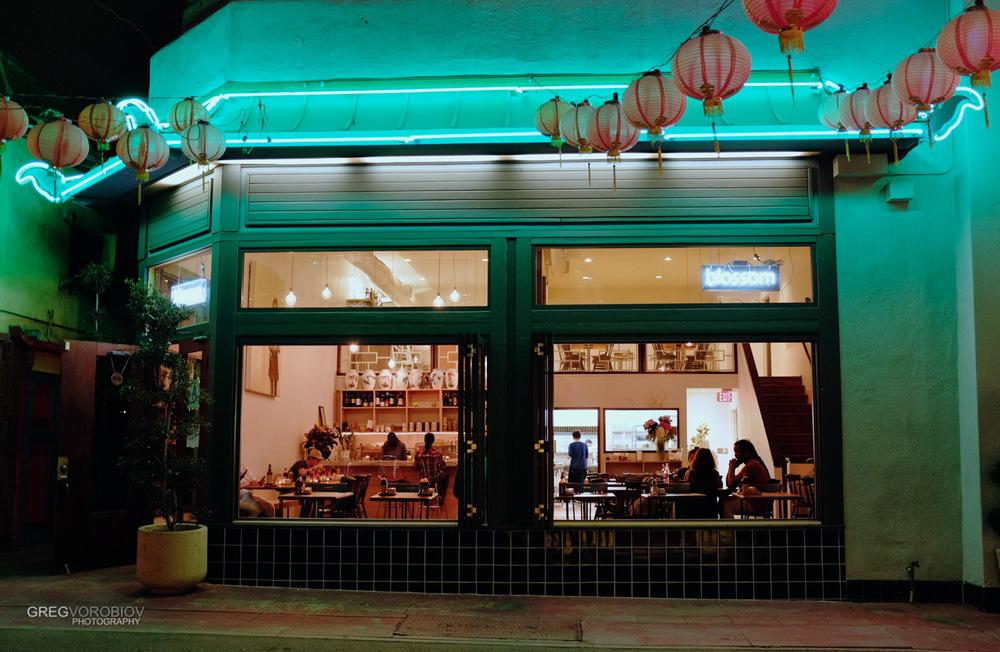 chinatown_los_angeles_by_greg_vorobiov-3.jpg