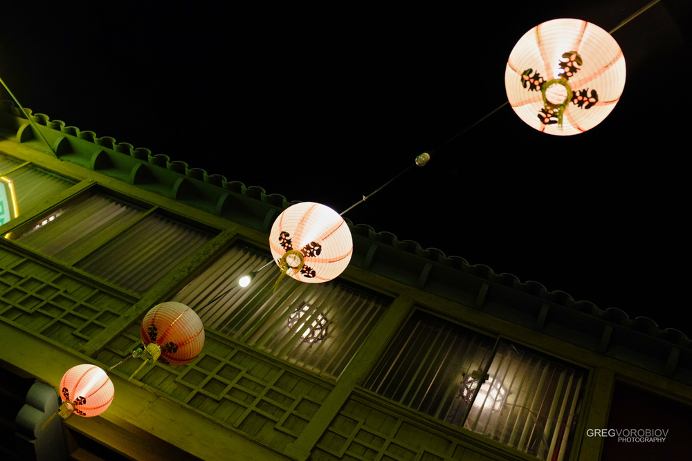 chinatown_los_angeles_by_greg_vorobiov-1-2.jpg