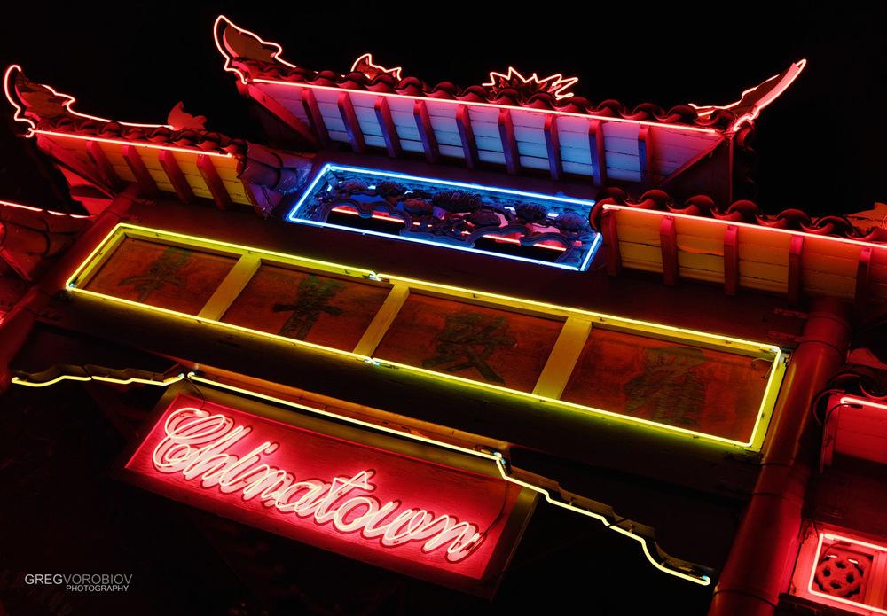 chinatown_los_angeles_by_greg_vorobiov-5.jpg