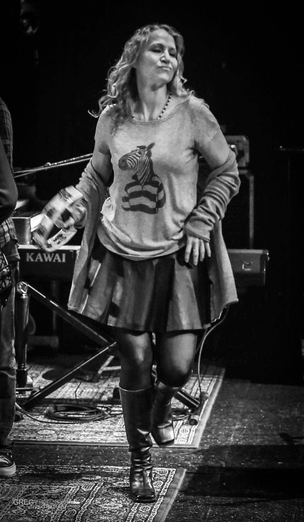 joan_osborne_trigger_hippy_concert_by_greg_vorobiov-1.jpg