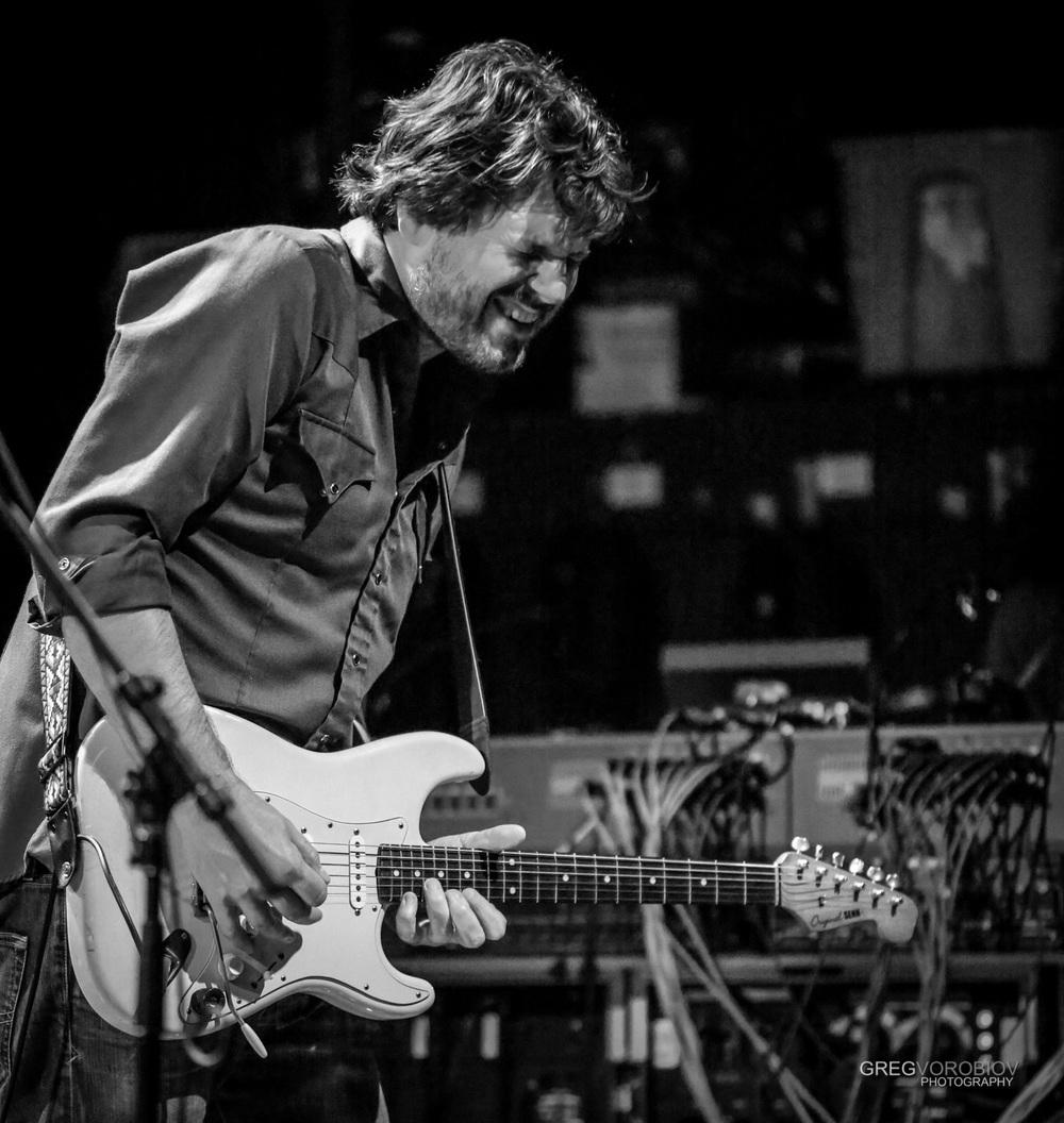 tom_bukovac_trigger_hippy_concert_by_greg_vorobiov-3.jpg