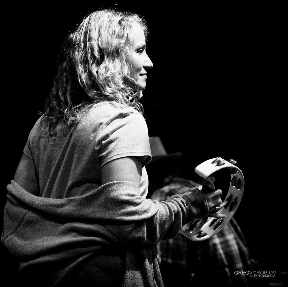 joan_osborne_trigger_hippy_concert_by_greg_vorobiov-1-2.jpg