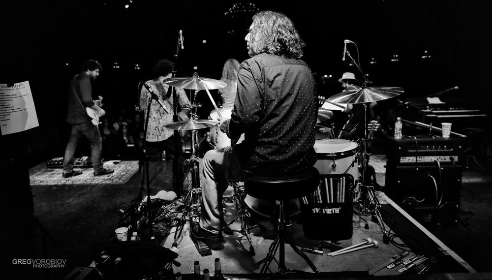 steve_gorman_trigger_hippy_concert_by_greg_vorobiov-1-6.jpg