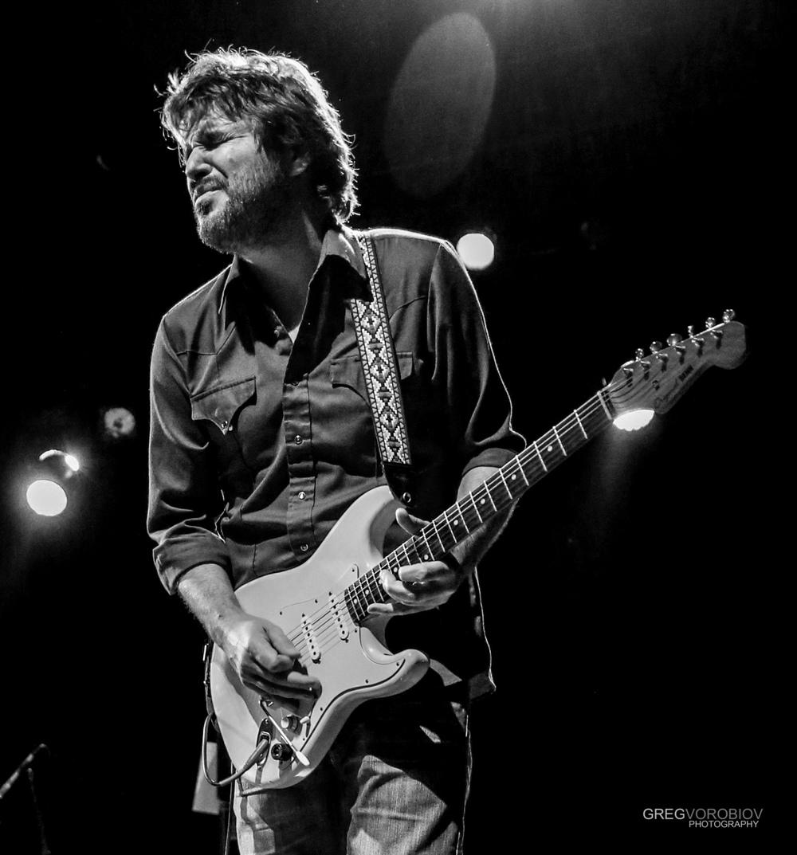 tom_bukovac_trigger_hippy_concert_by_greg_vorobiov-7.jpg
