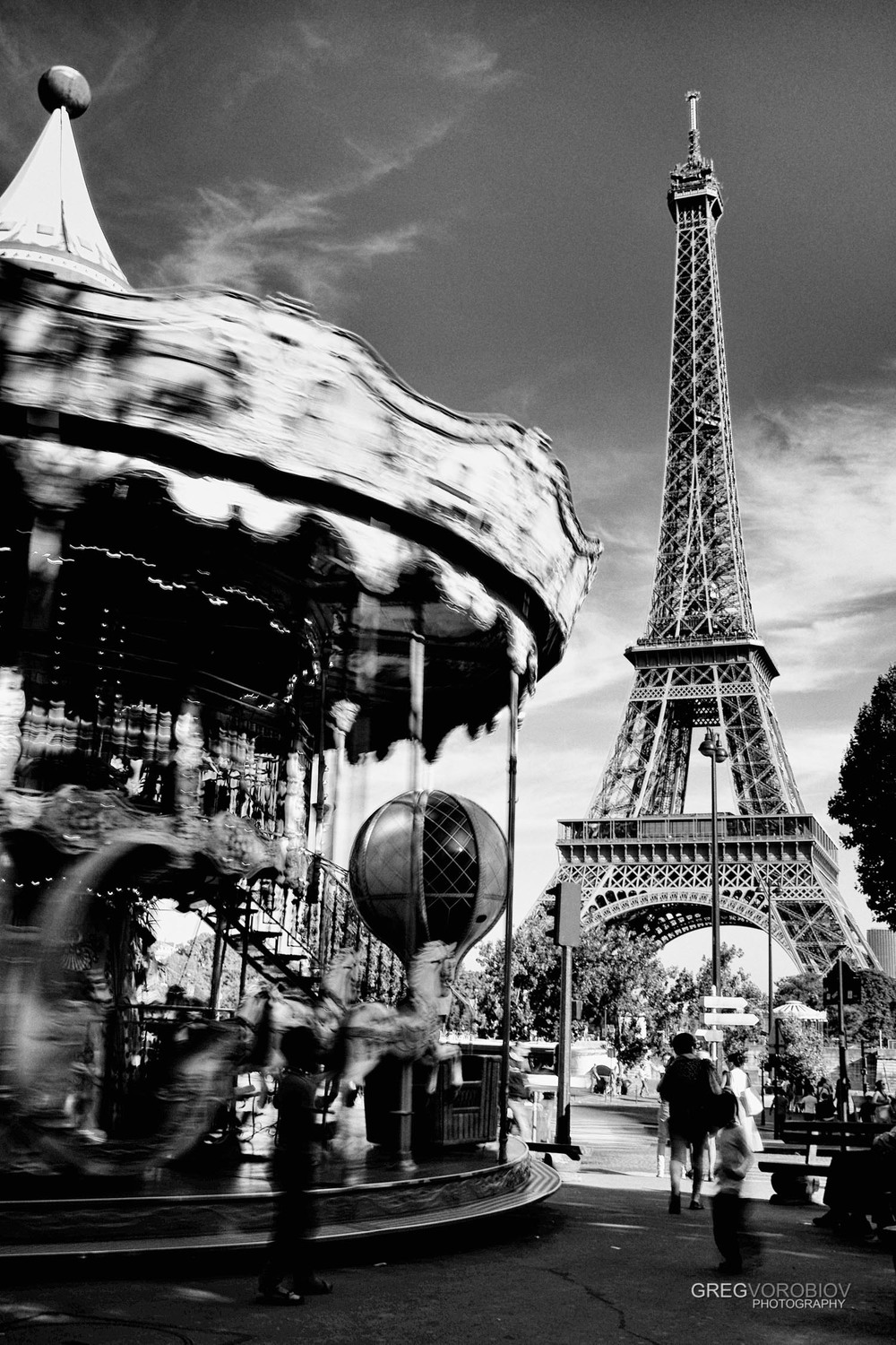 eiffel_tower_carousel_paris_by_greg_vorobiov-1.jpg