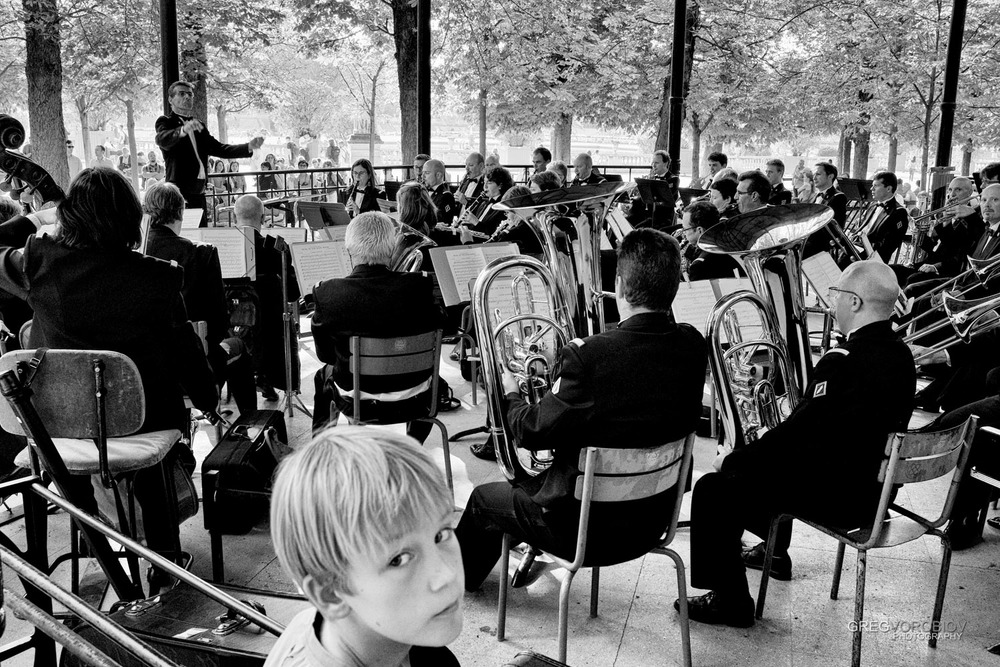 luxembourg_gardens_band_paris_by_greg_vorobiov-1.jpg