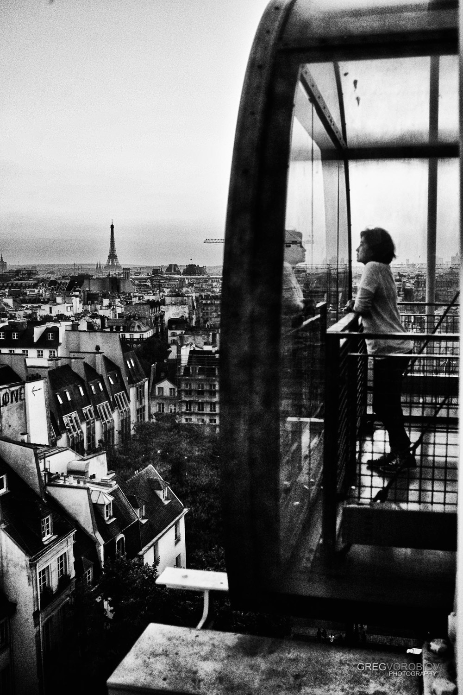 pompidou_museum_paris_by_greg_vorobiov-1.jpg