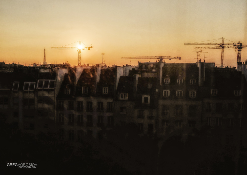 paris_skyline_sunset_by_greg_vorobiov-1.jpg