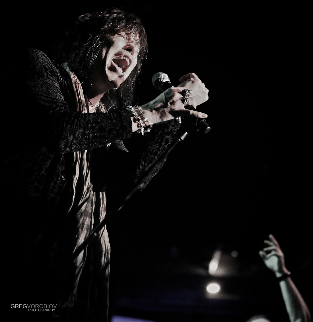 tom_keifer_by_greg_vorobiov-1-5.jpg