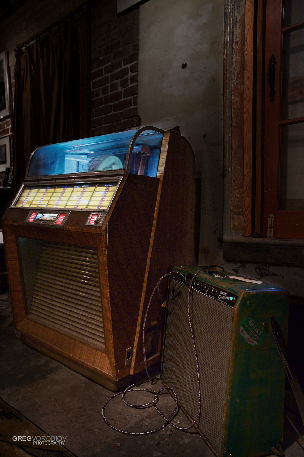 new_orleans_jukebox_by_greg_vorobiov-1.jpg