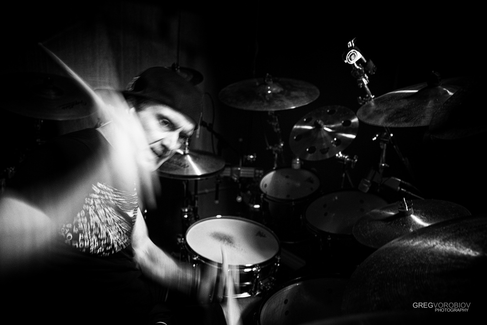 virgil_donati_by_greg_vorobiov-14.jpg