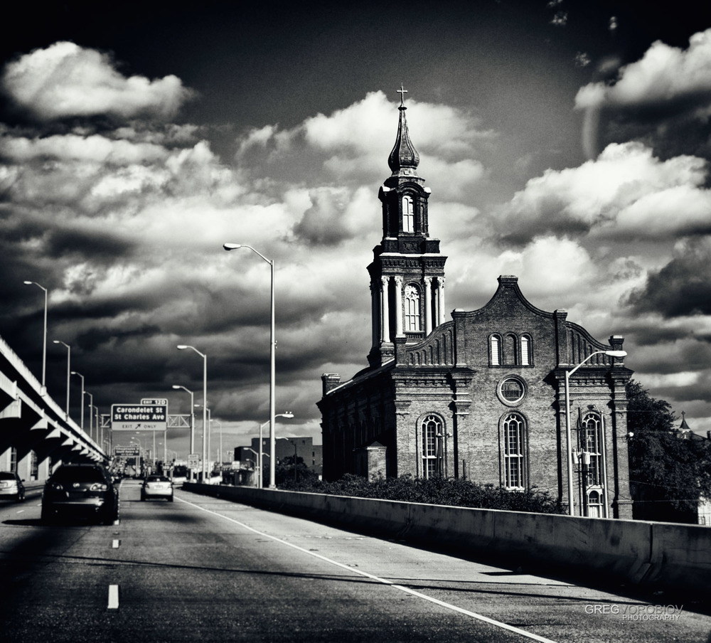 new_orleans_church__by_greg_vorobiov-1.jpg
