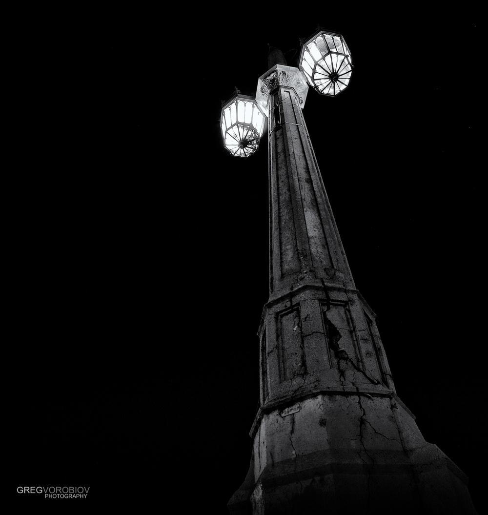 downtown_los_angeles_by_greg_vorobiov-1.jpg
