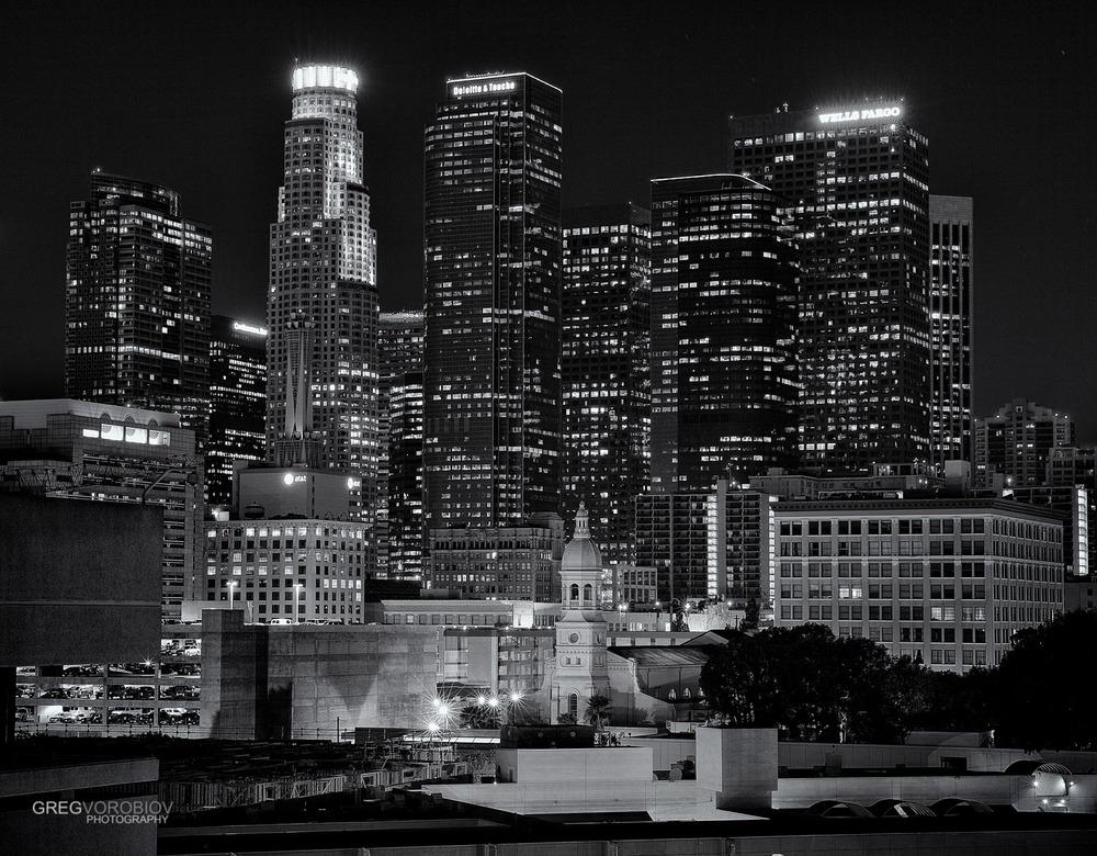 downtown_los_angeles_by_greg_vorobiov-4.jpg