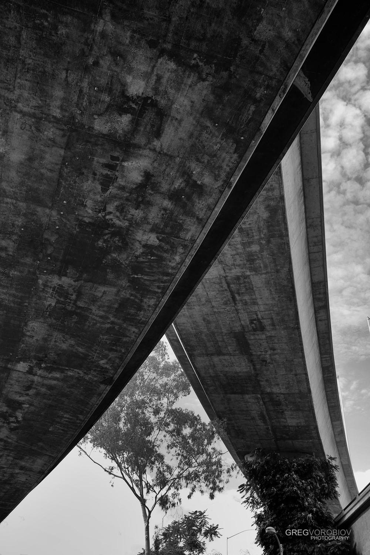 freeway_overpass_by_greg_vorobiov-1.jpg