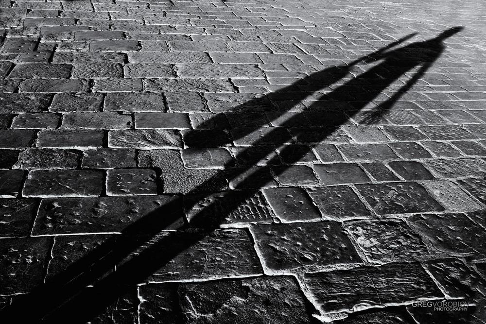street_musician_florence_italy_by_greg_vorobiov_1_DSCF9321 (1).jpg