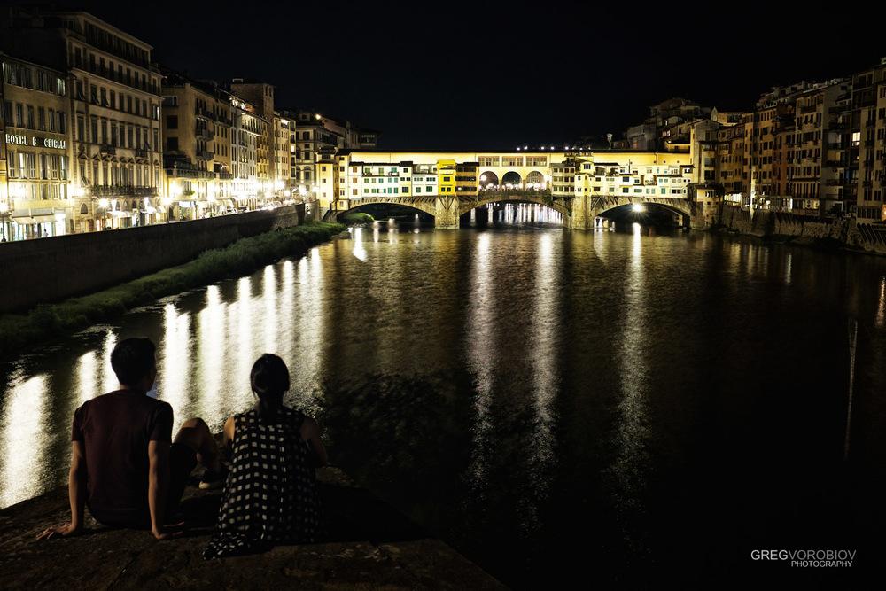 ponte_vecchio_arno_river_florence_italy_by_greg_vorobiov_1_DSCF9338 (1).jpg