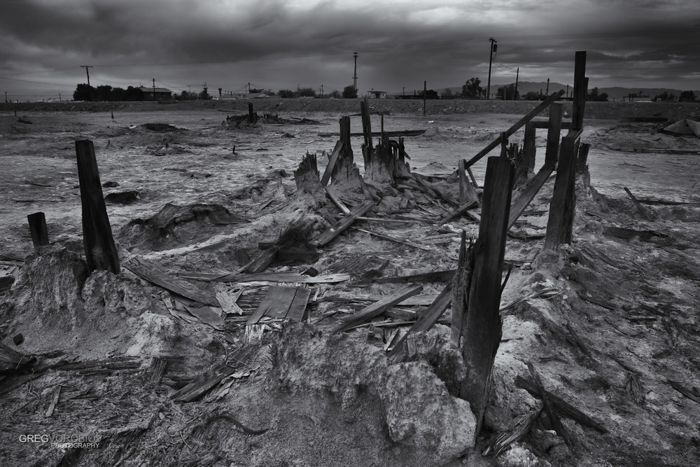 salton_sea_by_greg_vorobiov-1.jpg