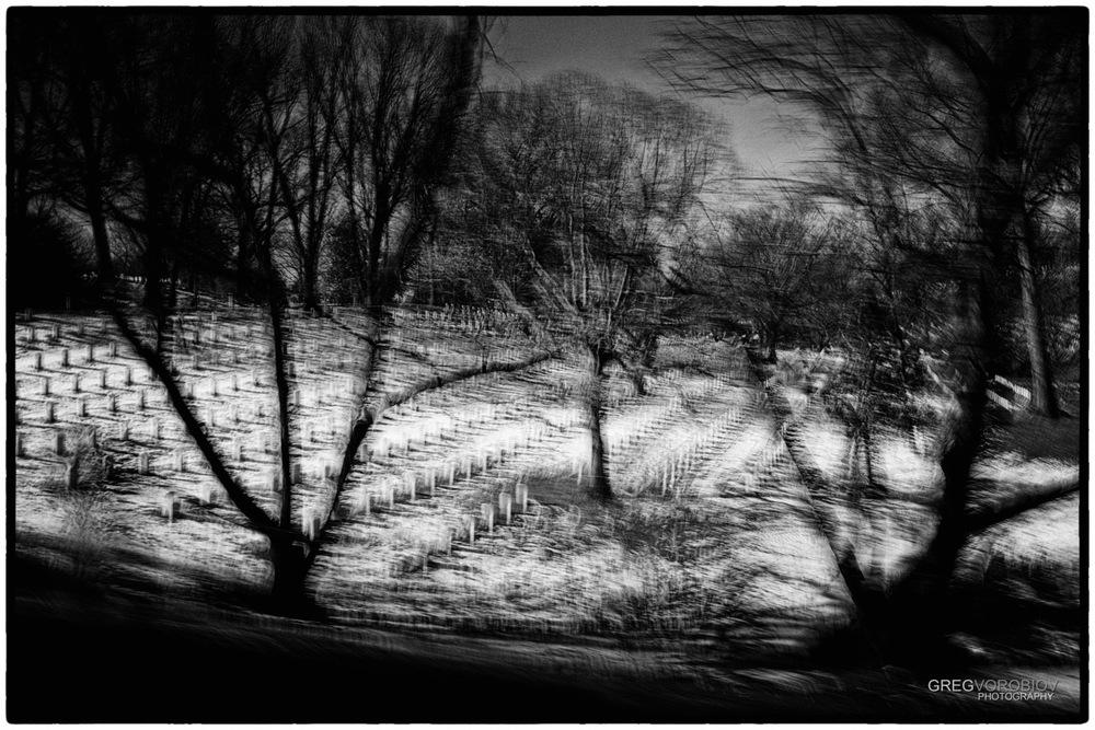 arlington_national_cemetery_by_greg_vorobiov-1.jpg