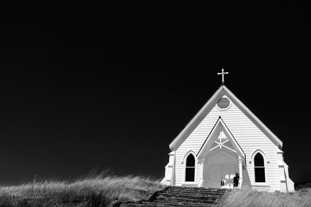 old_st_hilary_church_san_francisco_by_greg_vorobiov_1_DSCF9365-Edit-Edit.jpg