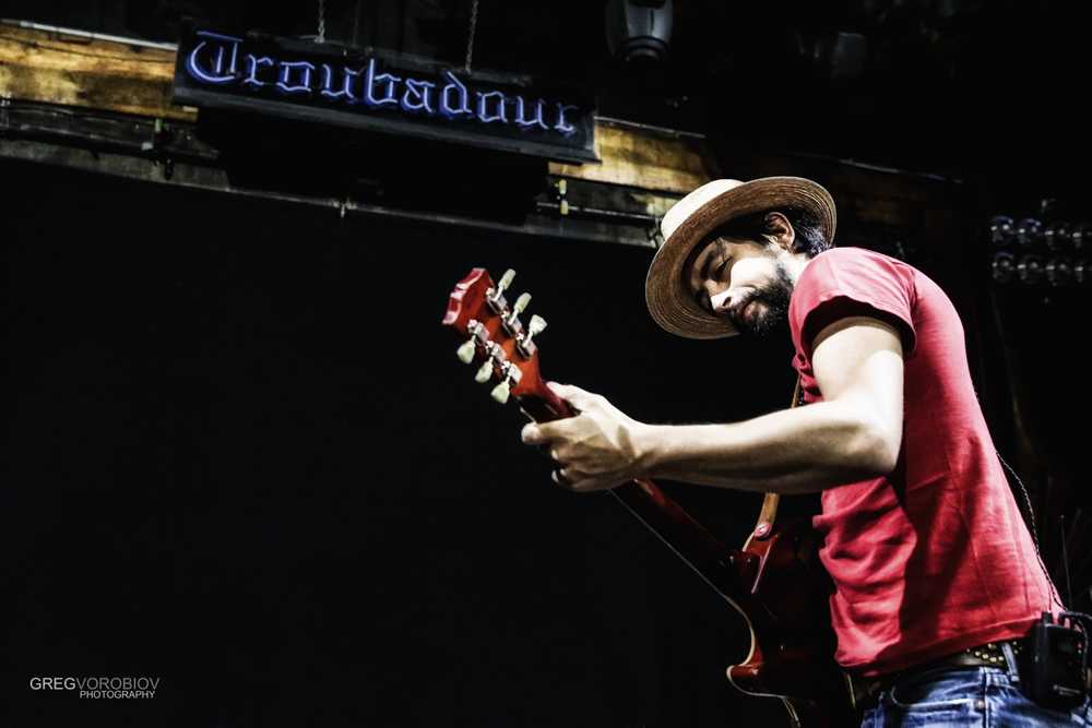 jackie_greene_troubadour_by_greg_vorobiov_1_NV8A1795-Edit-Edit-2.jpg
