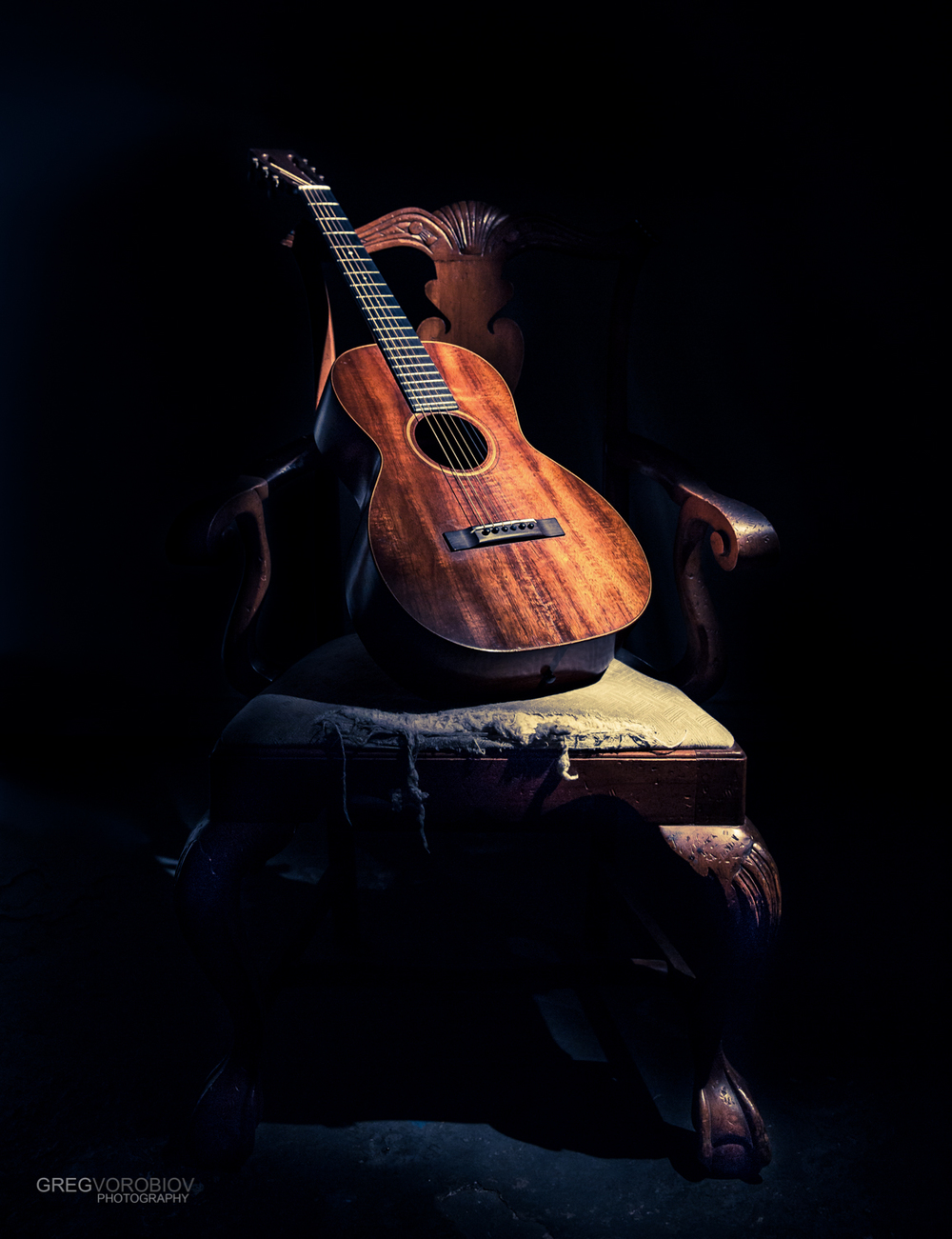 martin_koa_guitar_by_greg_vorobiov_1_NV8A0645-Edit-2.jpg