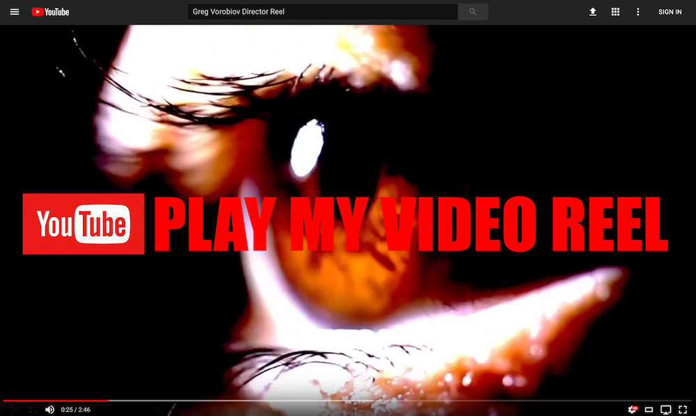 YouTube-video-link.jpg